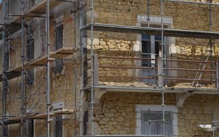 A guide to property refurbishment