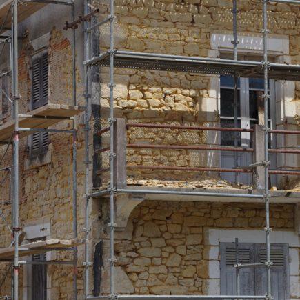 A guide to property refurbishment