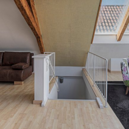 Ideas for Home Extensions