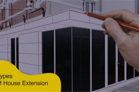 Types of House Extension