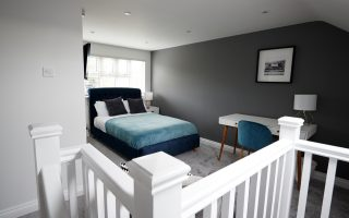 9 Important Things to Know Before Opting for a Loft Conversion