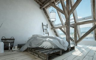Benefits of a Loft Conversion When Home Renovating