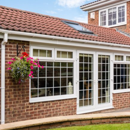 The Benefits of Having a House Extension