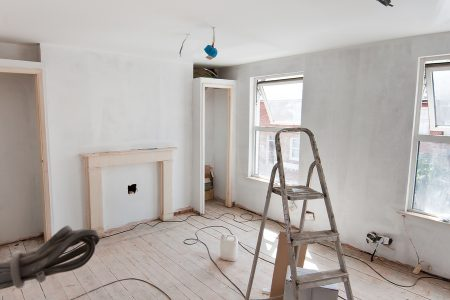 Which Home Improvement Services Add More Value to Your Home