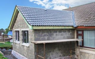 Traditional vs Contemporary Home Extension_ Which One is Better