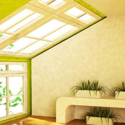 Loft Conversions – Worth the Investment?